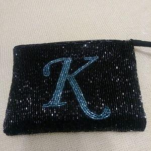 Liz Claiborne coin purse